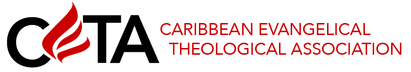 Caribbean Evangelical Theological Association